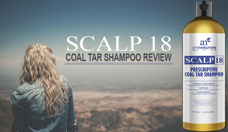 Scalp18-Prescriptive-Coal-Shampoo
