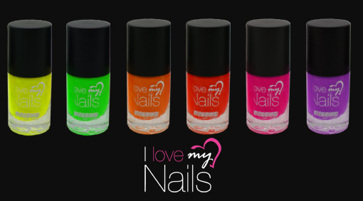 Linea-esmalte-I-Love-My-nails