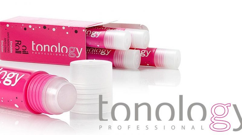 Tonology-colorante-cabello