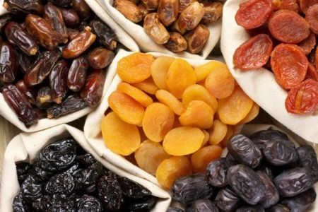 Frutos-deshidratados-mercadona