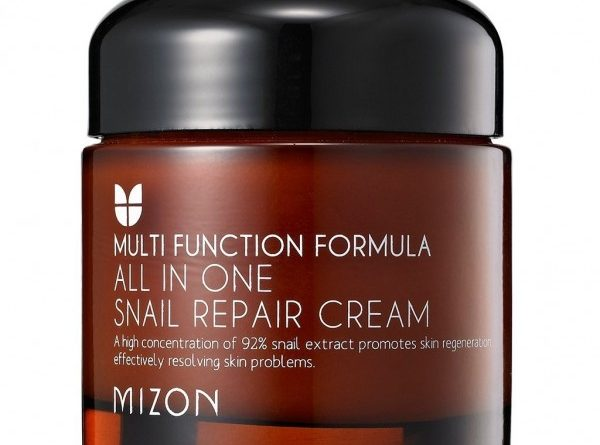 all-in-one-snail-repair-cream